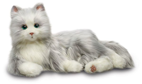 robotic-cat-cute