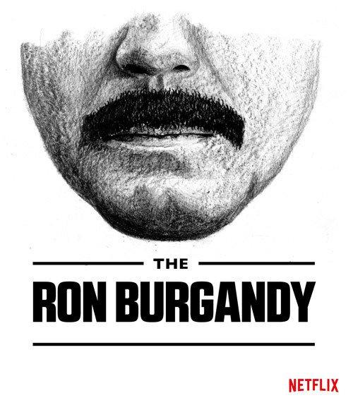 ron-burgandy