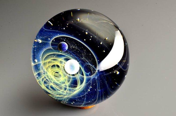 satoshi-tomizu-space-glass-stars