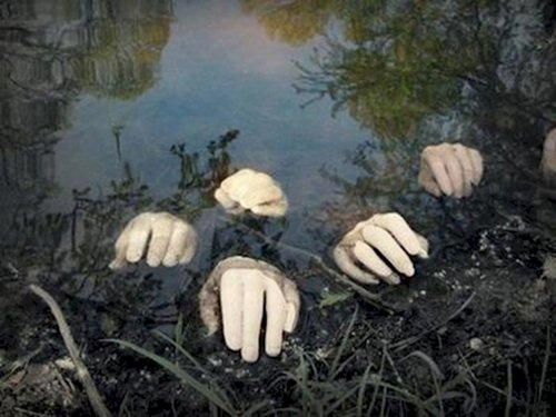 scary-decorations-hands