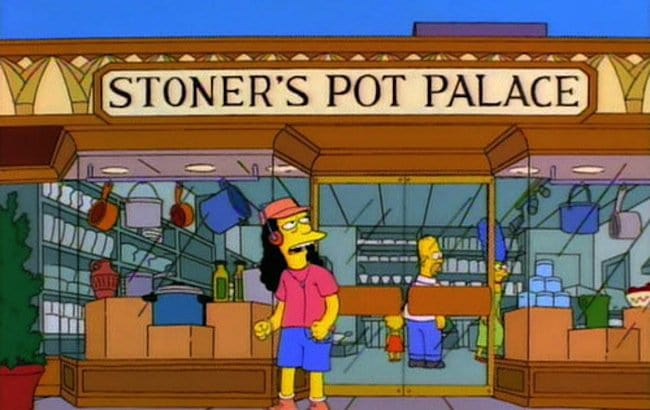 simpsons-pot