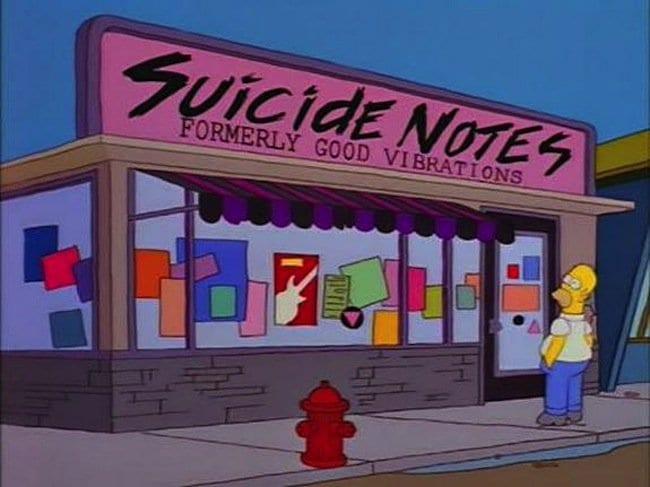 simpsons-suicide