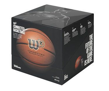 smart basketball box