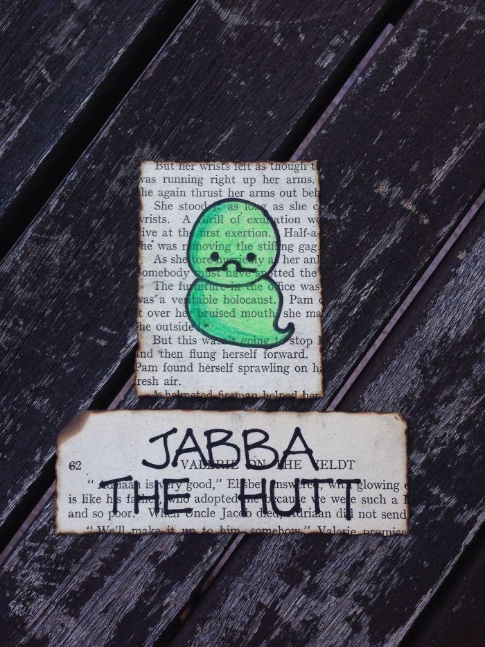 star-jabba