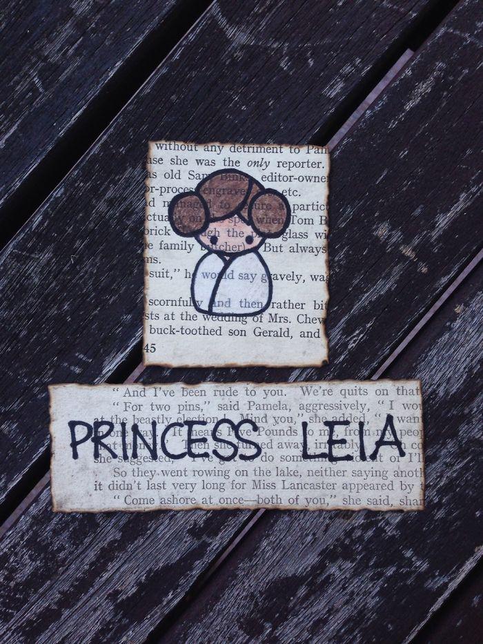 star-princess
