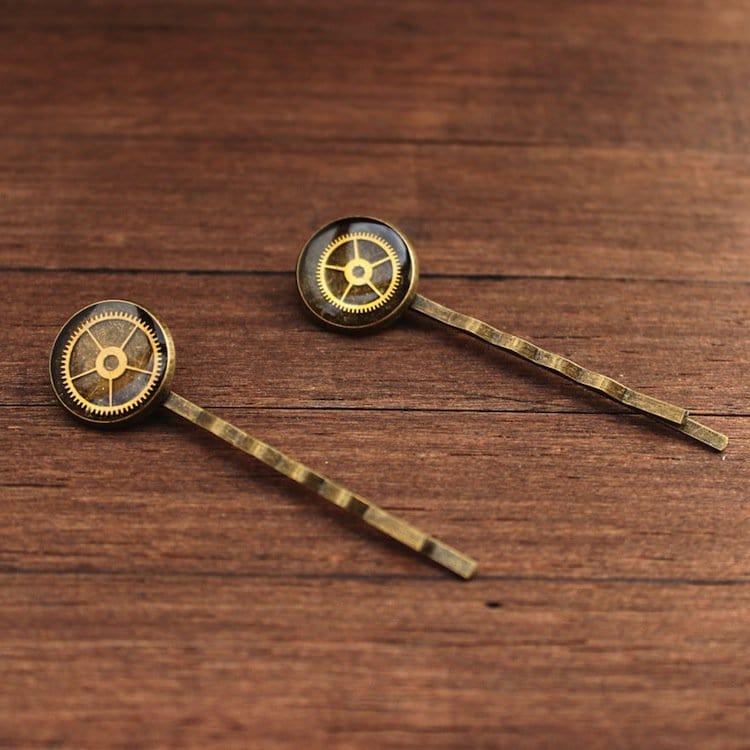 steam-pins
