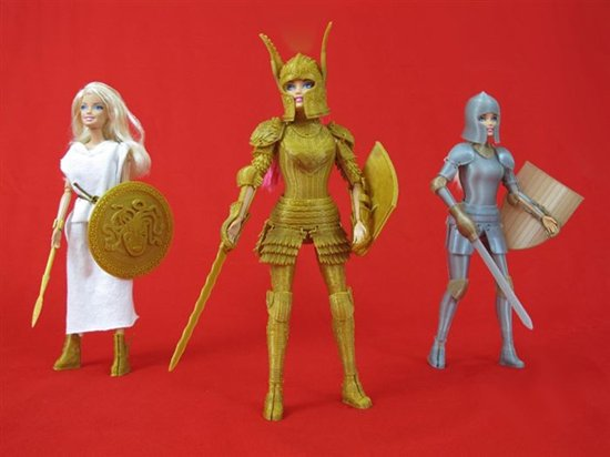 strange-things-barbie-armor