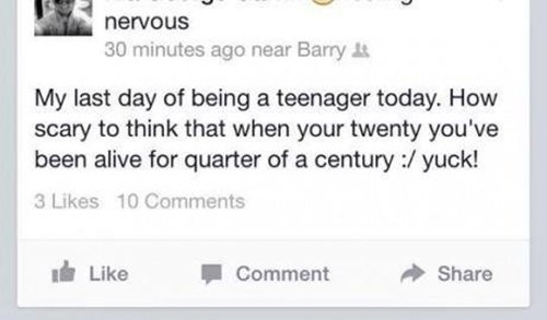 stupidity-quarter