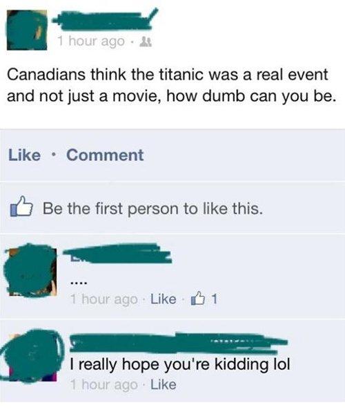 stupidity-titanic