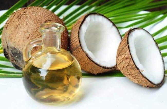 super-coconut