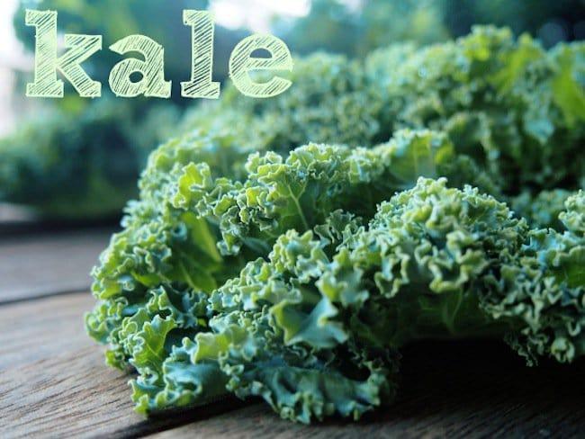 super-kale
