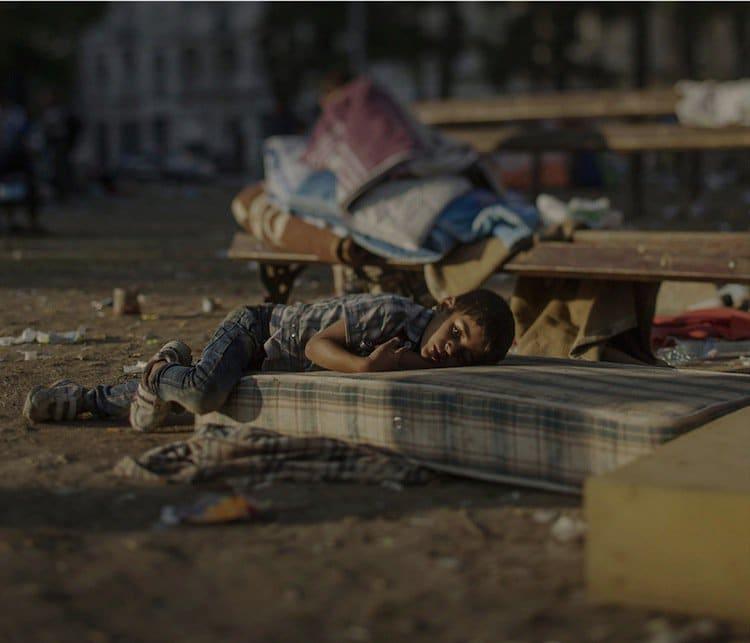 syria-serbia