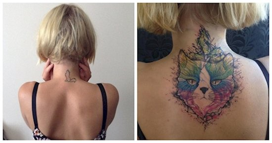 tattoo-cover-up-cat