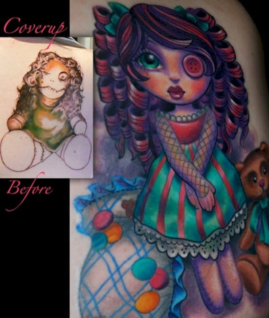tattoo-cover-up-doll