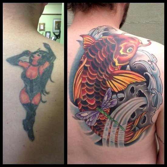 tattoo-cover-up-karp