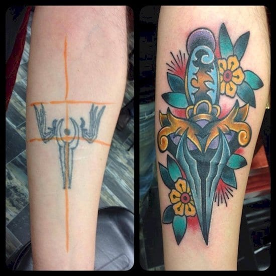 tattoo-cover-up-sword