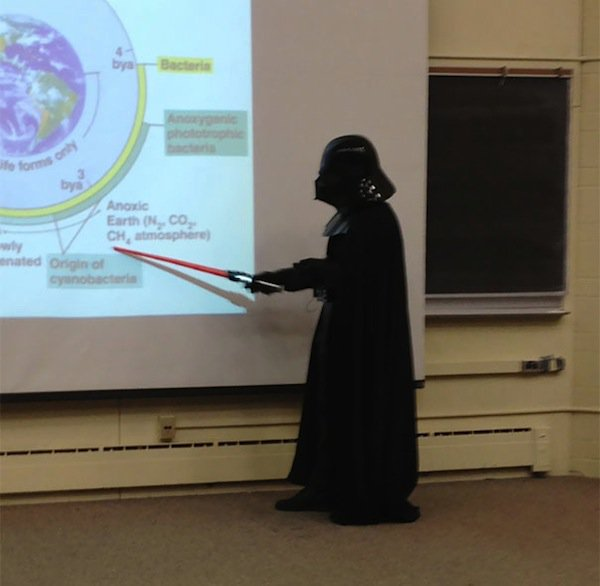teacher-darth