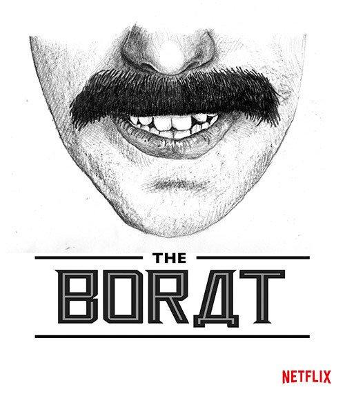 the-borat