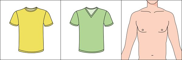 three-kids-of-people-shirts