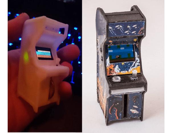 tiny-arcade-duo