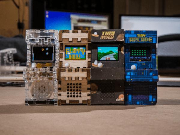 tiny-arcade-play