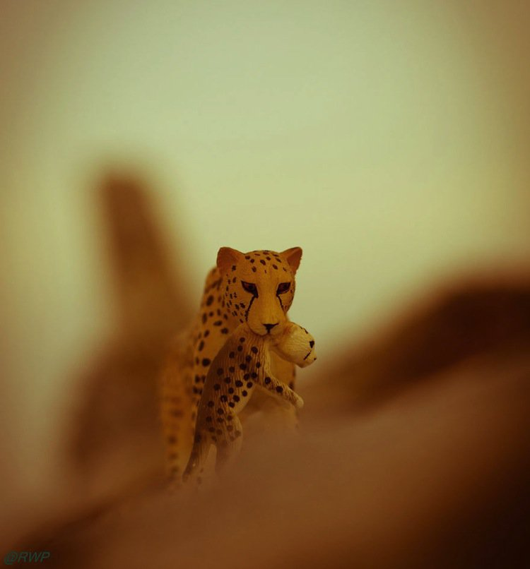 toy-leopard