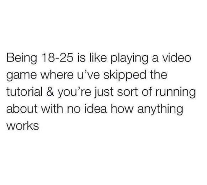 true-adult