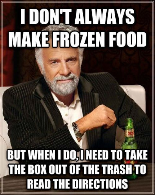 truths-frozen-food