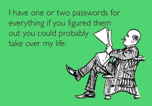 truths-passwords