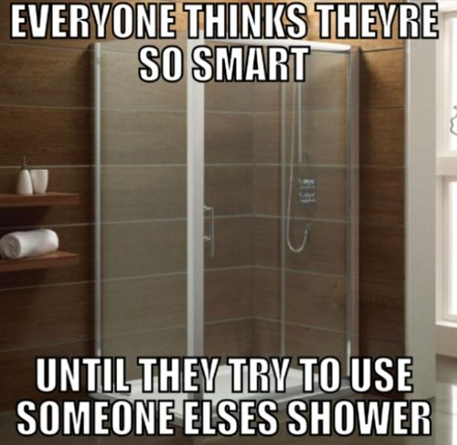 truths-shower