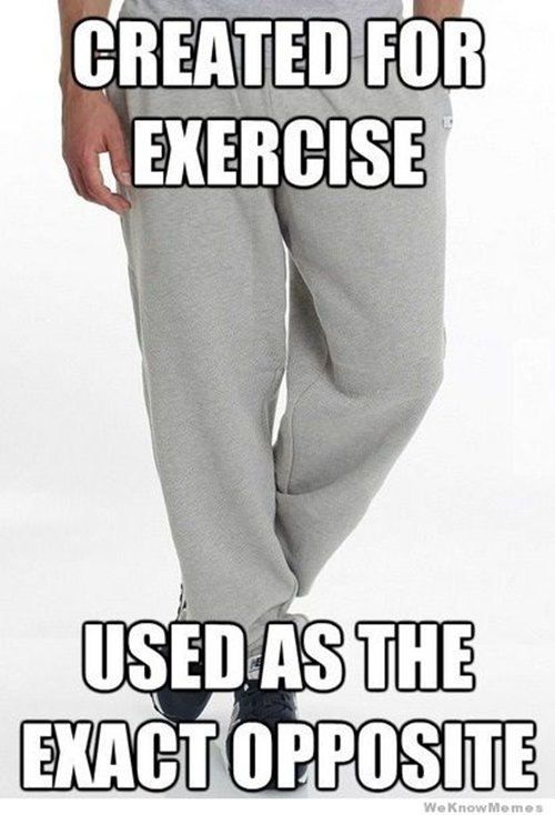 truths-sweat-pants