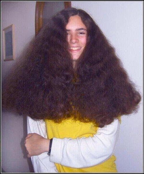 unruly-hair-struggles-huge