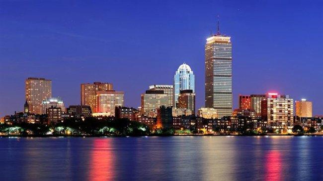 weekend-break-boston
