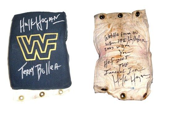 weird-celebrity-autographs-pads