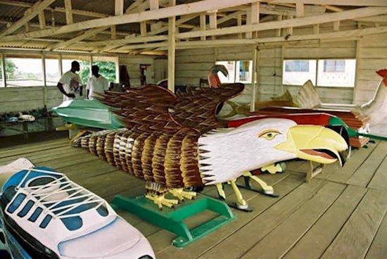 weird-coffins-eagle