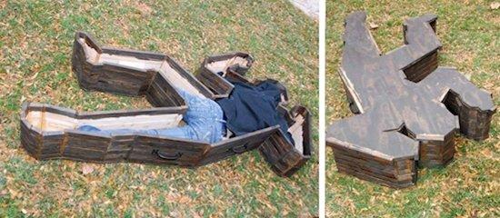 weird-coffins-fall
