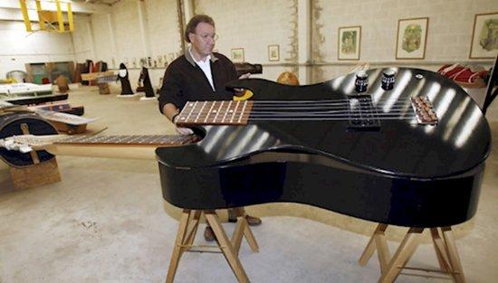 weird-coffins-guitar