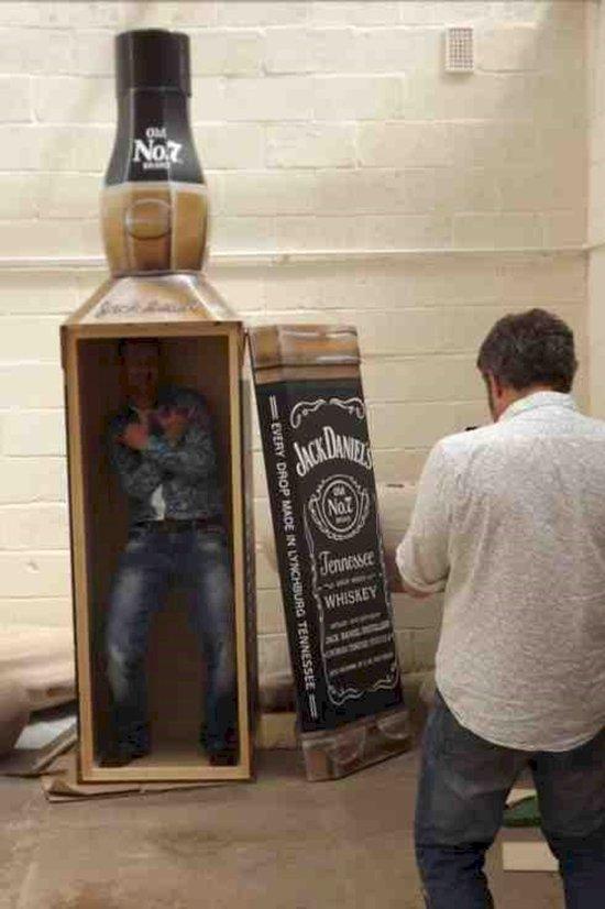 weird-coffins-jack