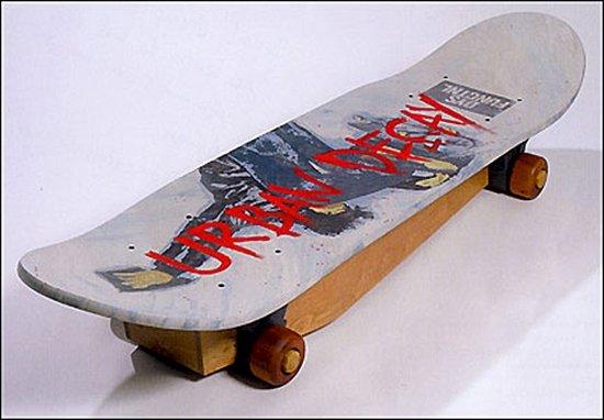 weird-coffins-skate