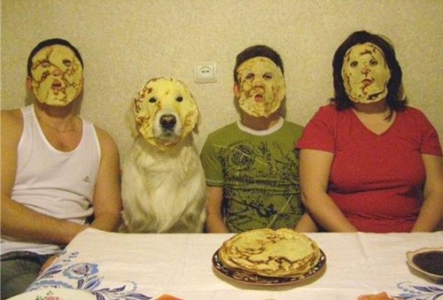 weird-pictures-crepe