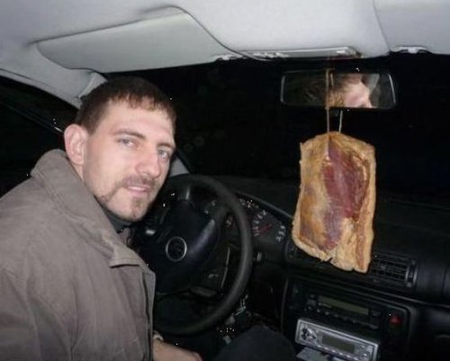 weird-pictures-meat