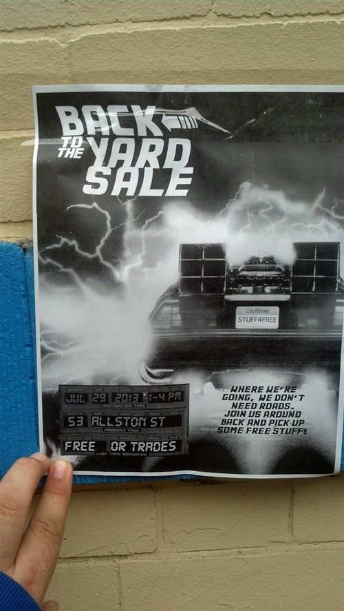 yard-sale-signs-back-to