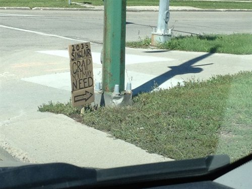yard-sale-signs-may-need