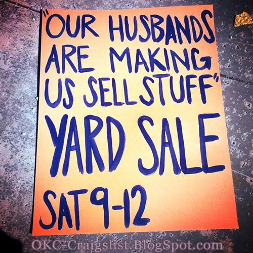 yard-sale-signs-sell