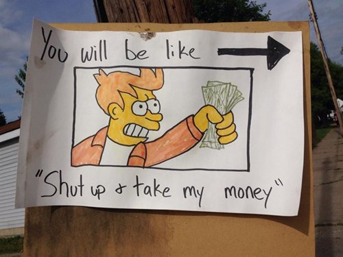 yard-sale-signs-take