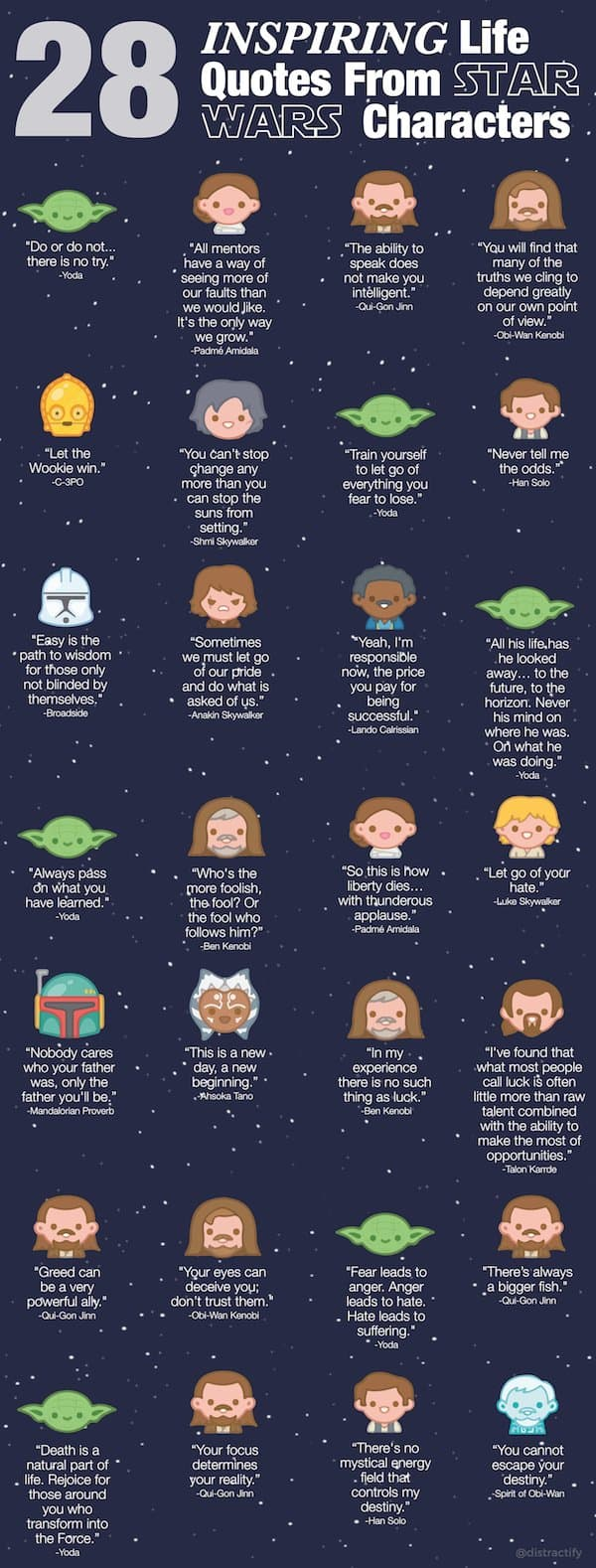 28-star-wars-quotes