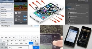 Apple Iphone Hacks