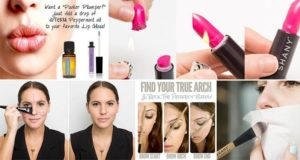 Beauty Hacks Tips
