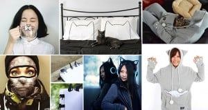 Cat Lovers Gifts Ideas