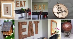 DIY Penny Projects Home Budget